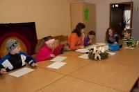 16.12.2012 Kinderadventnachmittag_2