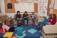 16.12.2012 Kinderadventnachmittag_3