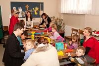 16.12.2012 Kinderadventnachmittag_7