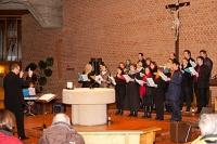 16.12.2012 Konzert der Willi Singers_1