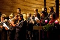 16.12.2012 Konzert der Willi Singers_3