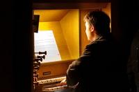 16.12.2012 Konzert der Willi Singers_4