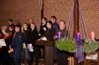 16.12.2012 Konzert der Willi Singers_5