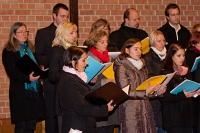 16.12.2012 Konzert der Willi Singers_6