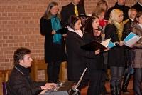 16.12.2012 Konzert der Willi Singers_7