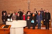 16.12.2012 Konzert der Willi Singers_9