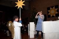 24.12.2012 Kindermette_7