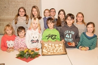 15.12.2013 Kinderadventnachmittag