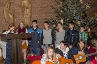 24.12.2014 Kindermette