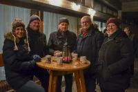 02.-23.12.2017 Glühweinstand_9