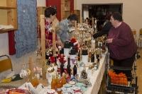 02.12.2017 Adventbastelmarkt_5