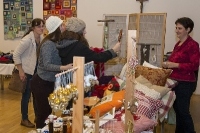 02.12.2017 Adventbastelmarkt_8