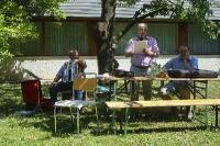 08.06.2017 Seniorennachmittag_3