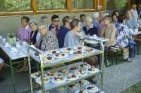 08.06.2017 Seniorennachmittag_4