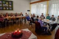 14.12.2017 Seniorennachmittag_5