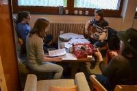 17.12.2017 Kinder-Adventnachmittag_7