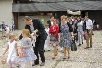 18.06.2017 Fronleichnamsfest_9