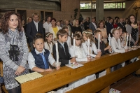 25.05.2017 Erstkommunion_6