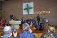 25.10.2017 Dankefest des Kindergartens Hohensteinstraße_1