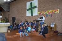 25.10.2017 Dankefest des Kindergartens Hohensteinstraße_2