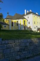 30.09.2017 Pfarrausflug nach Zwettl und Schloss Rosenau_7