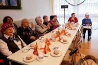 01.02.2018 Seniorennachmittag_1