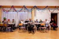 01.02.2018 Seniorennachmittag_5