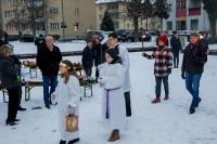 01.12.2018 Adventkranzsegnung_2