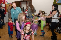 03.02.2018 Kinderfaschingsfest_3