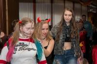 03.02.2018 Kinderfaschingsfest_5
