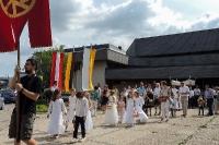 03.06.2018 Fronleichnamsfest_5