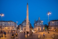 04.-07.06.2018 Pilgerreise nach Rom_1