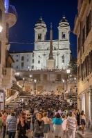 04.-07.06.2018 Pilgerreise nach Rom_3