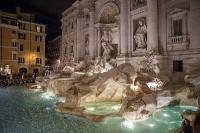 04.-07.06.2018 Pilgerreise nach Rom_5