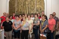 04.-07.06.2018 Pilgerreise nach Rom_7