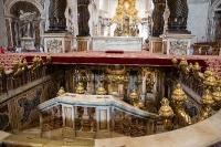 04.-07.06.2018 Pilgerreise nach Rom_9