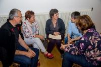 04.10.2018 PGR-Vorstandstreffen des Dekanats Krems_1