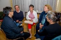 04.10.2018 PGR-Vorstandstreffen des Dekanats Krems_2
