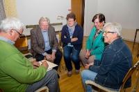 04.10.2018 PGR-Vorstandstreffen des Dekanats Krems_4