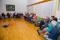 04.10.2018 PGR-Vorstandstreffen des Dekanats Krems_8