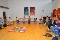 07.06.2018 Besuch der Volksschule Rehberg in Krems St. Paul_3