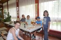 07.06.2018 Besuch der Volksschule Rehberg in Krems St. Paul_8