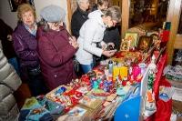 07./08.12.2018 Klosterarbeiten-Verkauf der Schwestern von Minsk_1