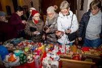 07./08.12.2018 Klosterarbeiten-Verkauf der Schwestern von Minsk_2