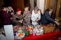 07./08.12.2018 Klosterarbeiten-Verkauf der Schwestern von Minsk_3