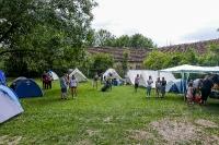 08.-14.07.2018 Jungscharlager in Oberleis_1