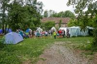 08.-14.07.2018 Jungscharlager in Oberleis_2