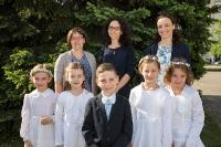 10.05.2018 Erstkommunion_5