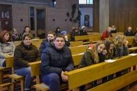 14.01.2018 Gottesdienst mit den Firmlingen_2