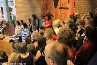 15.07.2018 Gottesdienst Int. Chorakademie Krems_2